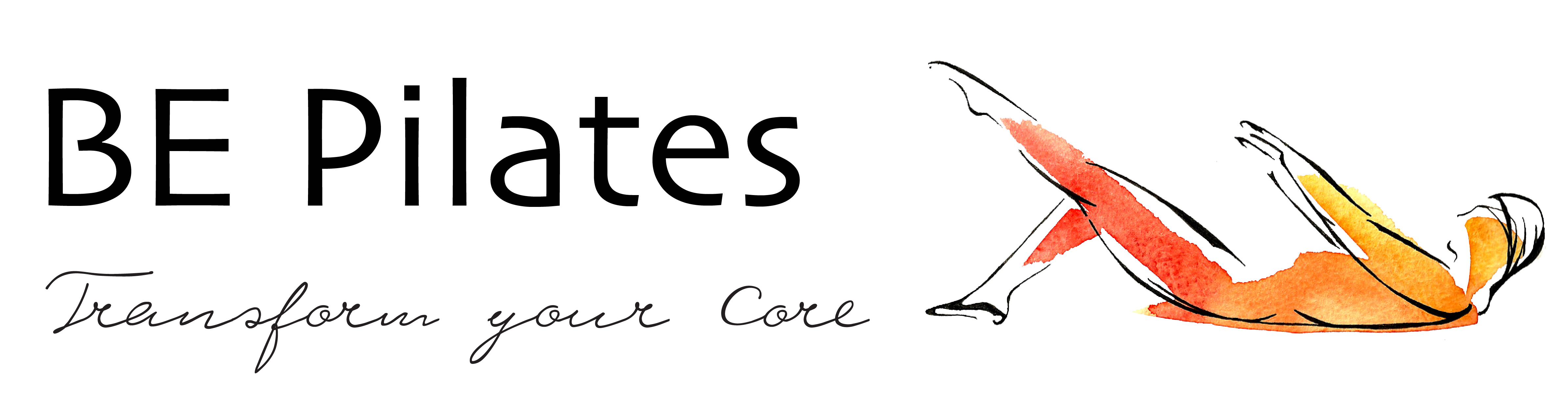 JenWard-programlogos-pilates