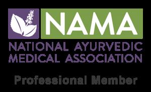 NAMA_Logo_ProMemberWeb